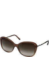 Burberry - 0BE4235Q
