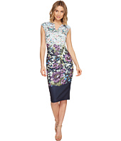 Ted Baker - Tiha Enchantment Bodycon Dress