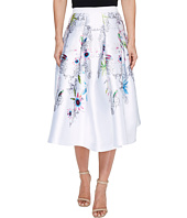 Ted Baker - Petale Passion Flower Full Skirt