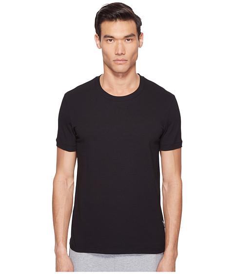 Dolce & Gabbana Pure R-Neck T-Shirt