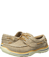SKECHERS - Relaxed Fit Elected Horizon