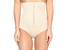 Miraclesuit Shapewear Inches Off Hook Eye Waist Cinching Brief