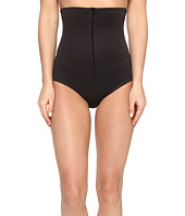 Miraclesuit Shapewear - Inches Off Hook & Eye Waist Cinching Brief