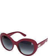 Dolce & Gabbana - DG4295
