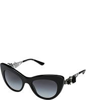 Dolce & Gabbana - DG4302B