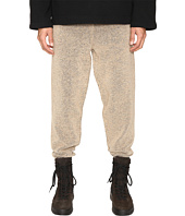 adidas Originals by Kanye West YEEZY SEASON 1 - Knit Pants