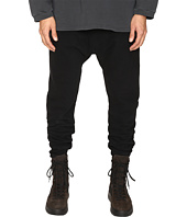 adidas Originals by Kanye West YEEZY SEASON 1 - Long Jon Pants