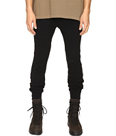 adidas Originals by Kanye West YEEZY SEASON 1 - Rib Leggings