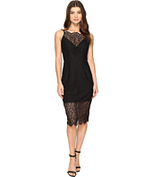 KEEPSAKE THE LABEL - Day Dream Lace Dress