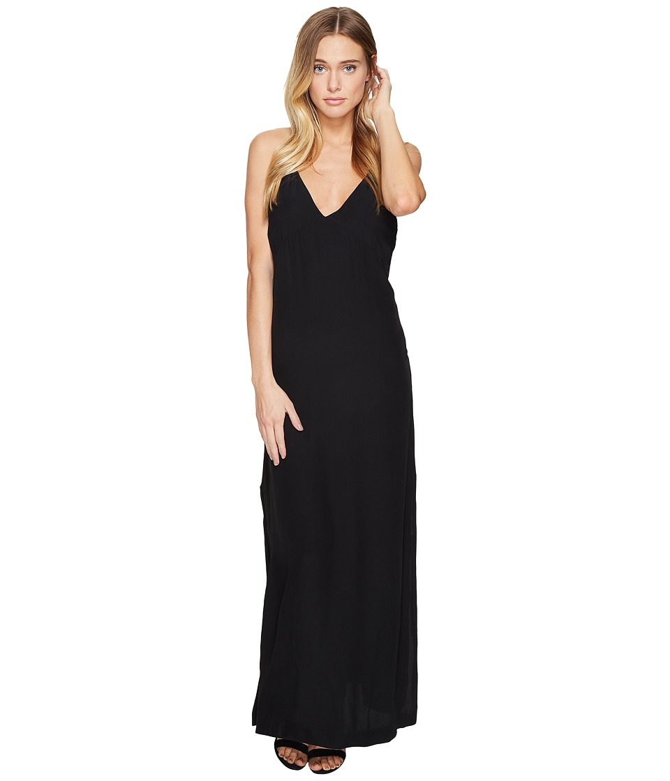 KEEPSAKE THE LABEL KEEPSAKE THE LABEL - Two Minds Maxi Dress
