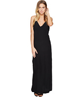 KEEPSAKE THE LABEL - Two Minds Maxi Dress