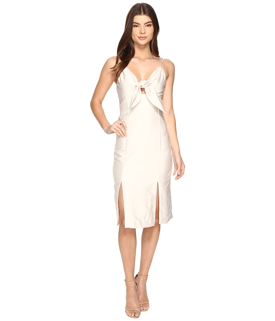 KEEPSAKE THE LABEL KEEPSAKE THE LABEL - Coming Home Dress