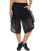 PUMA - Xtreme Mesh Frill Shorts