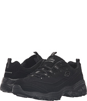 SKECHERS - D'Lites - Play On