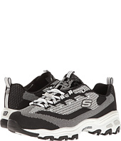 SKECHERS - D'Lites - Shiny & New