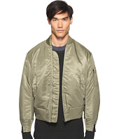 adidas Originals by Kanye West YEEZY SEASON 1 - Nylon Bomber