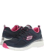 SKECHERS - Fashion Fit - Not Afraid
