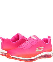 SKECHERS - Skech - Air Element