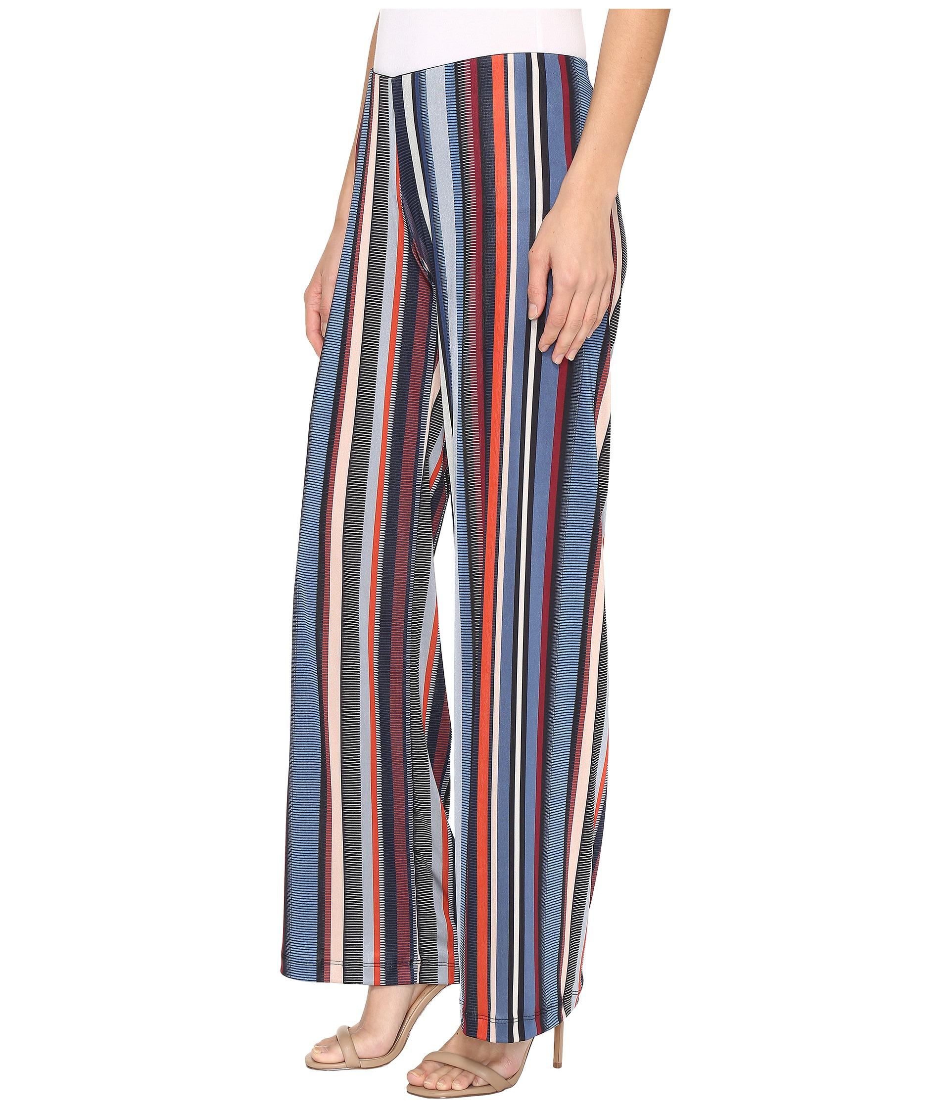 mens striped pants - ShopStyle