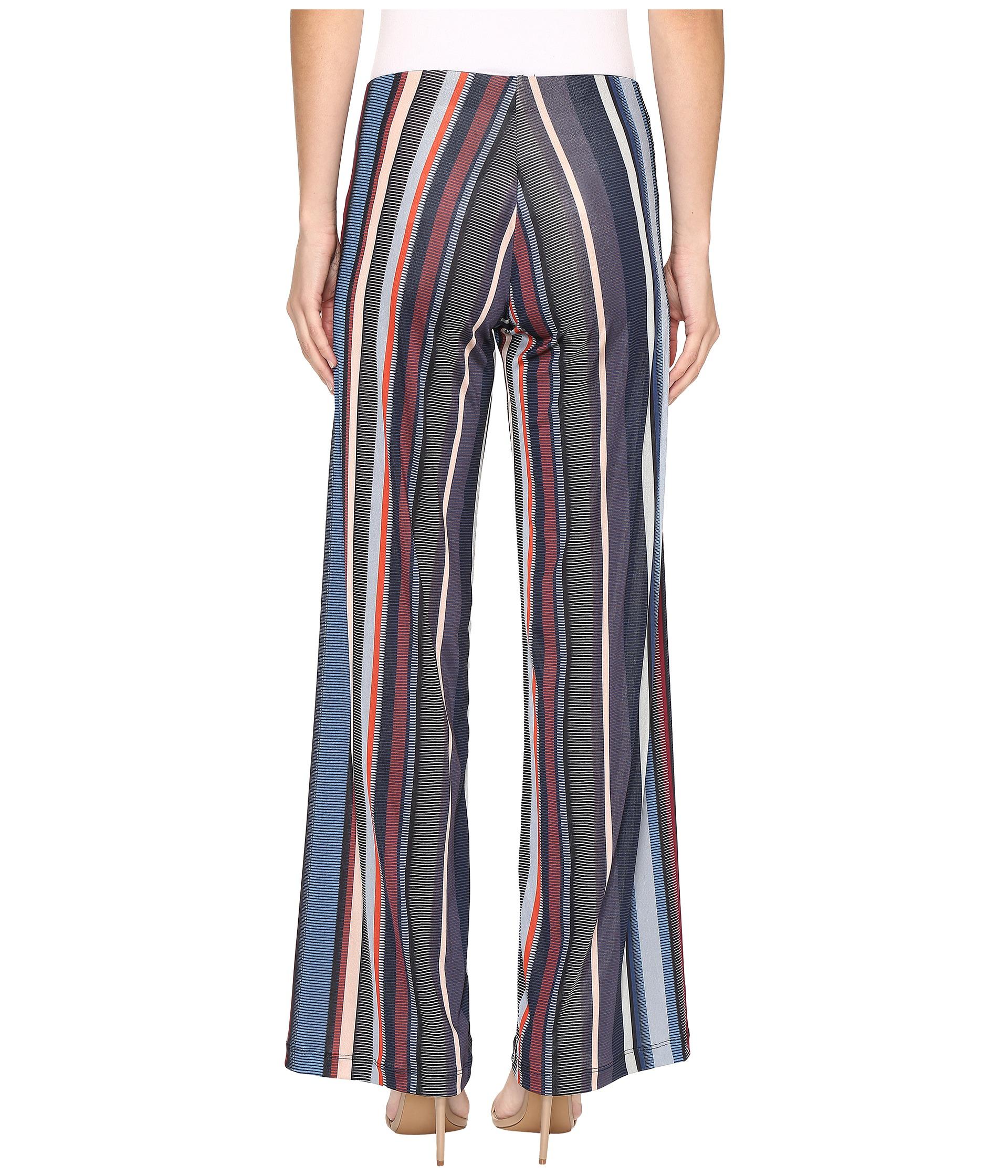 Multi Stripe Mens Pants: Dress Pants, Chinos, Khakis