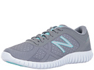New Balance Kids KXM99V2 (Little Kid/Big Kid)