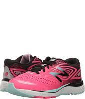 New Balance Kids - KJ880V7 (Little Kid/Big Kid)