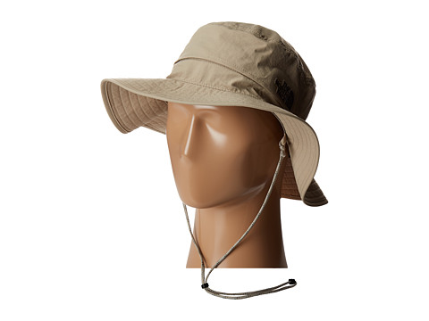 The North Face Horizon Breeze Brimmer Hat - Dune Beige (Prior Season)