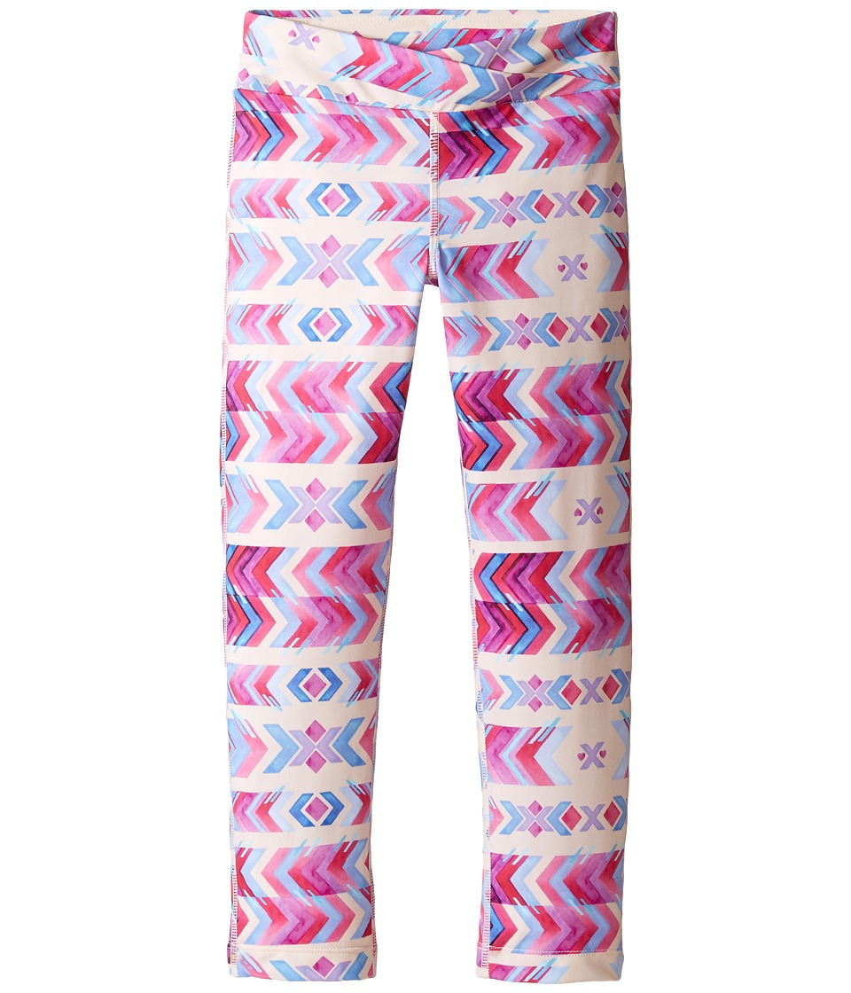 Bowie X James Bowie X James - Surfs Up Swim Leggings