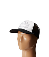 The North Face - Cross Stitch Trucker Hat