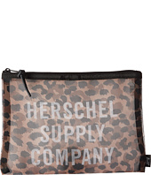 Herschel Supply Co. - Network Large - Mesh