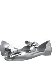 Melissa Shoes - Melissa Seduce XII