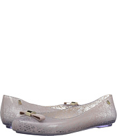 Melissa Shoes - Melissa Space Love + Jason Wu
