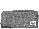 Herschel Supply Co. - Avenue RFID