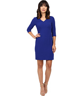 Tahari by ASL - Seamed Sheath Dress