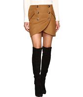 LAVEER - Kadette Skirt
