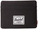 Herschel Supply Co. Herschel Supply Co. Charlie RFID