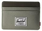 Herschel Supply Co. - Charlie RFID