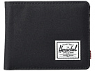 Herschel Supply Co. Herschel Supply Co. Roy RFID
