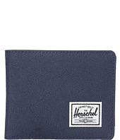 Herschel Supply Co. - Roy RFID