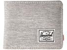 Herschel Supply Co. - Roy + Coin RFID