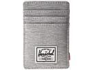 Herschel Supply Co. - Raven RFID