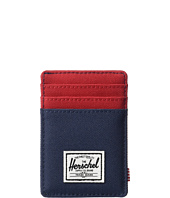 Herschel Supply Co. - Raven RFID