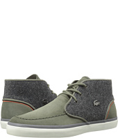 Lacoste - Sevrin Mid Lace 316 2