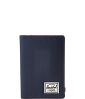 Herschel Supply Co. - Raynor Passport Holder RFID