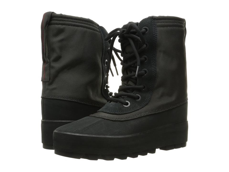 adidas Originals by Kanye West YEEZY SEASON 1 Yeezy 950 W (Pirate Black) Women