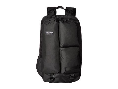 Timbuk2 Showdown Backpack - Jet Black