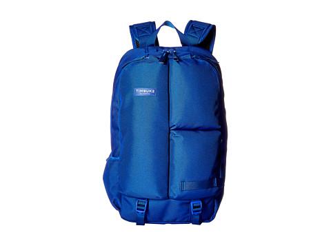 Timbuk2 Showdown Backpack - Intensity