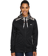 Under Armour - CGI Storm Caliber Full Zip