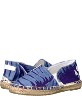 Dolce & Gabbana Kids - Mare Espadrille (Little Kid)