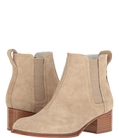 rag & bone - Walker II Boot